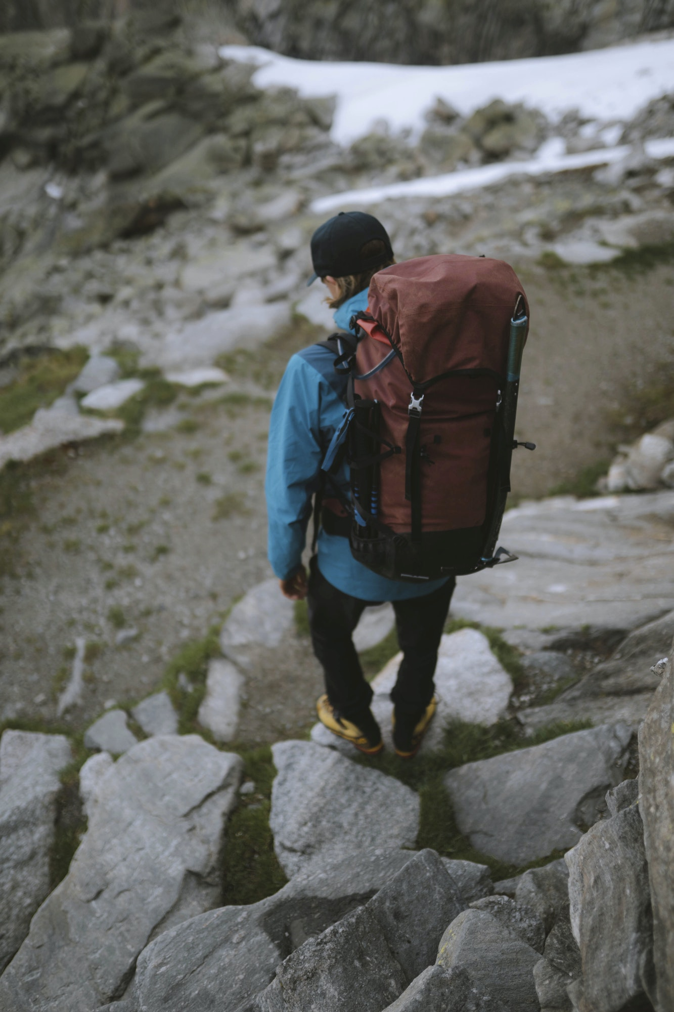 hiker-at-a-mountain.jpg